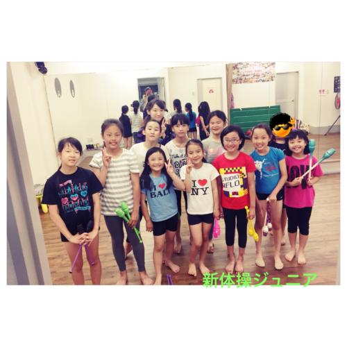 IMG_4354