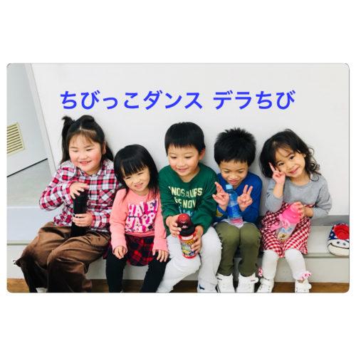 18054C46-819F-41F0-9DA9-642008C64EF0