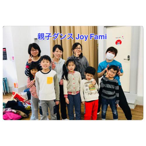 8AB21782-0212-47FD-AE1E-FC42C2DB1A79